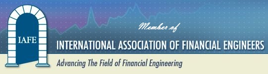 International association of financial engineers